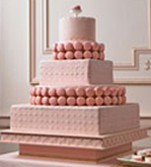 Description: http://www.thaiweddingideas.com/images/cakes/cakes5.jpg