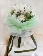 tulipsflowercom9033.jpg