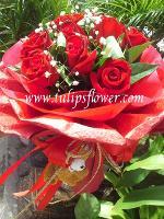 tulipsflower81159.jpg