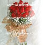 tulipsflowercomB041.jpg