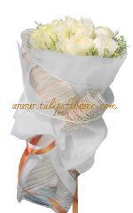 tulipsflowercomB1084.jpg