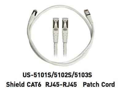 ethernet patch cable wiring diagram images and wiring diagram for image about wiring diagram on rj45 modular connectors